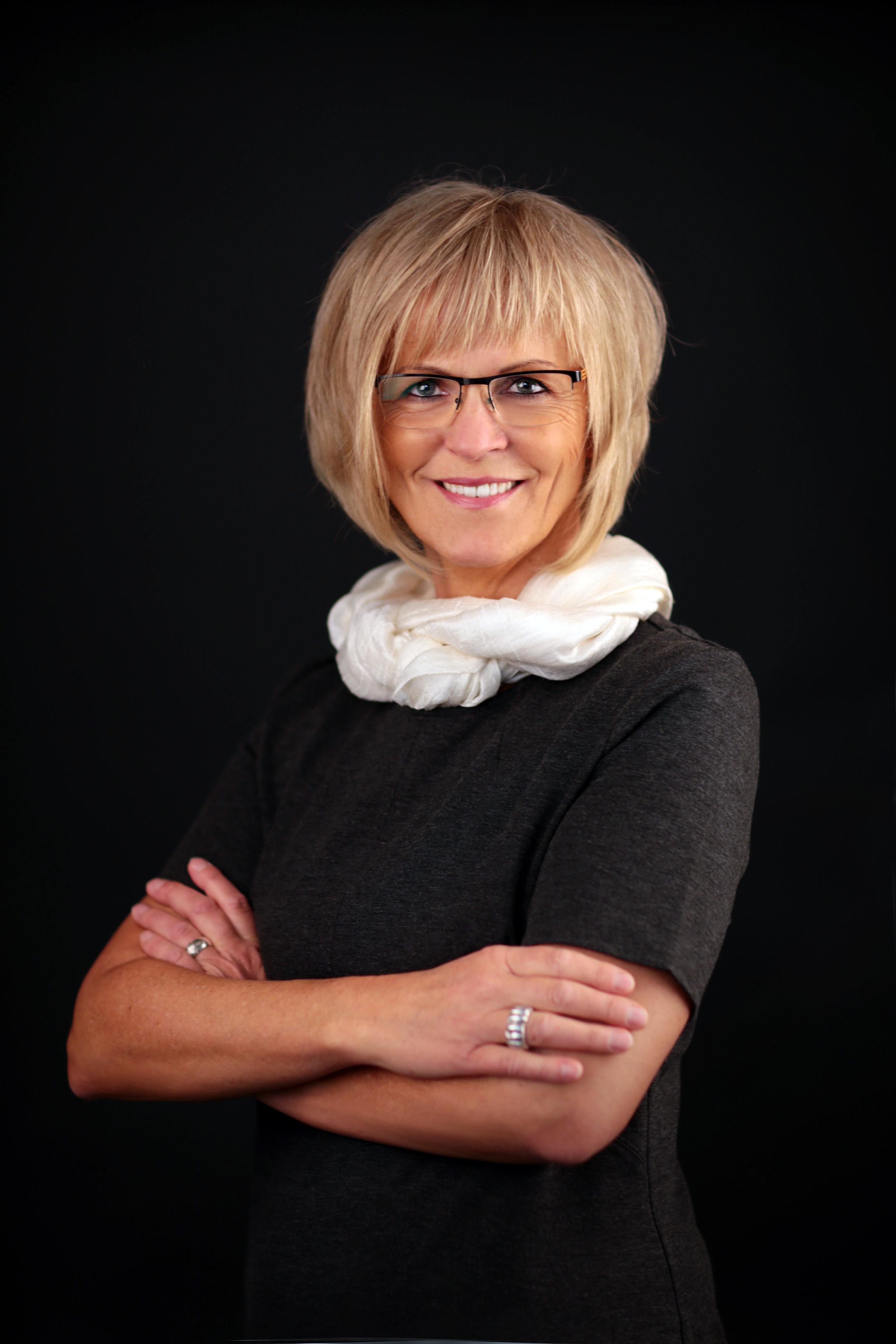 Andrea Schünemann